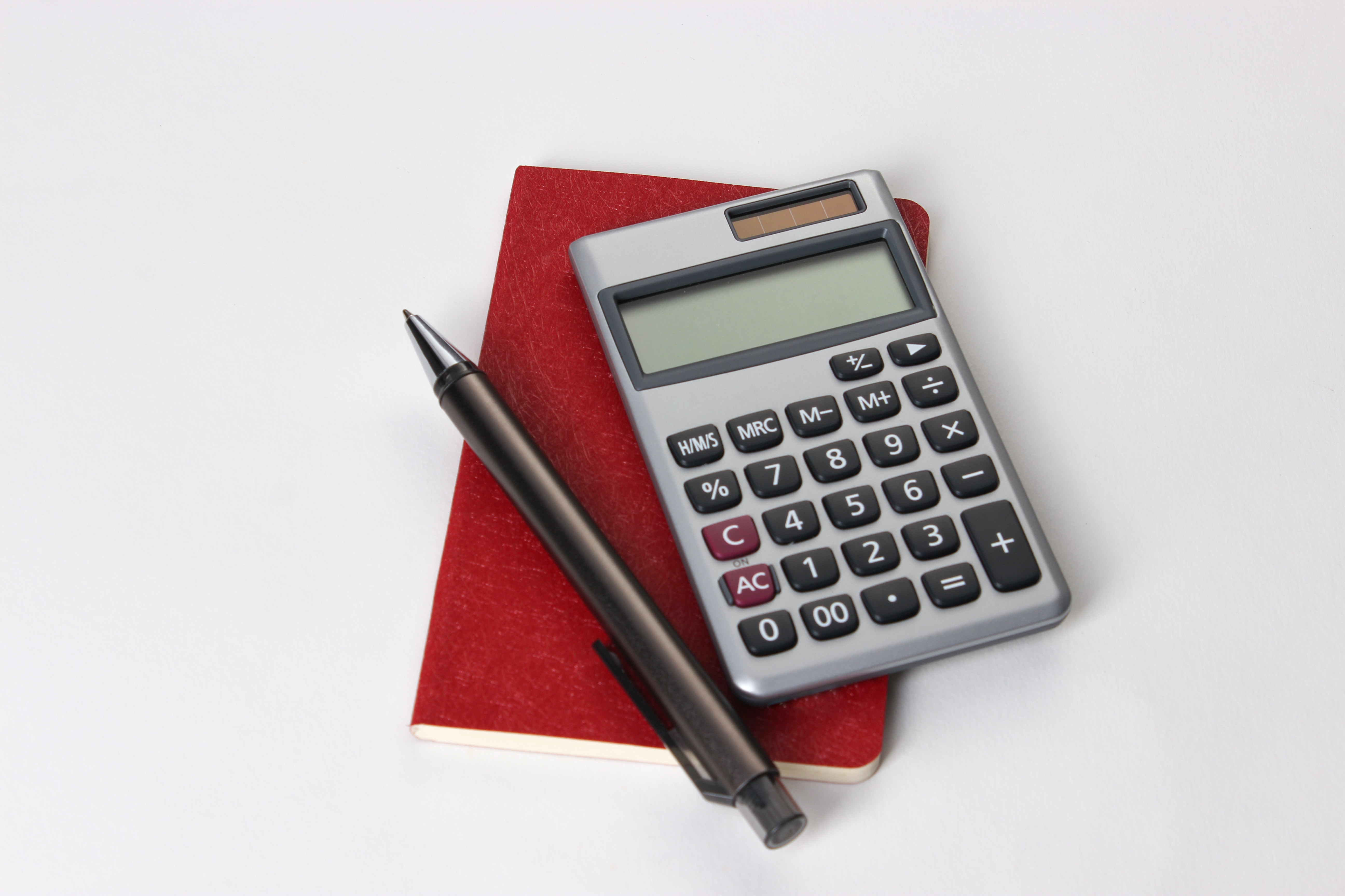 Stamp Duty Land Tax changes - Existing Clients